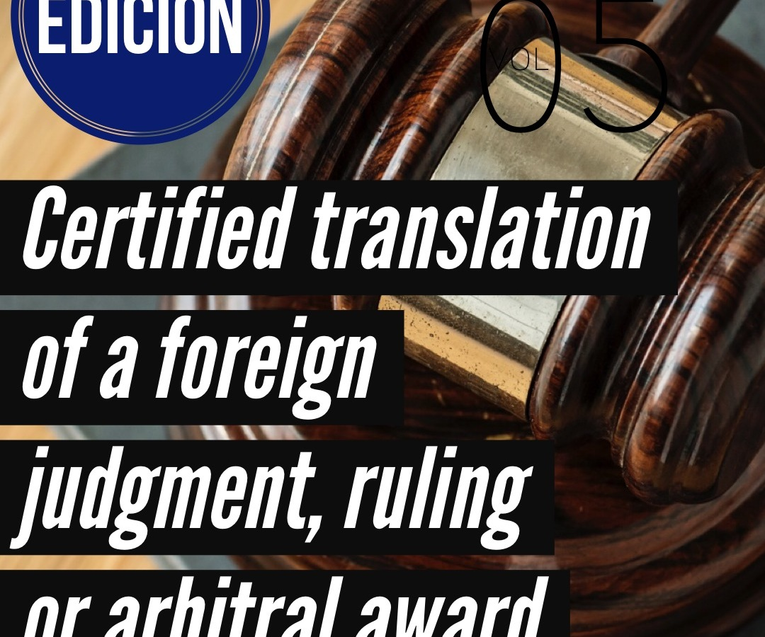 official translation costa rica certified translation traducciones oficiales costa rica