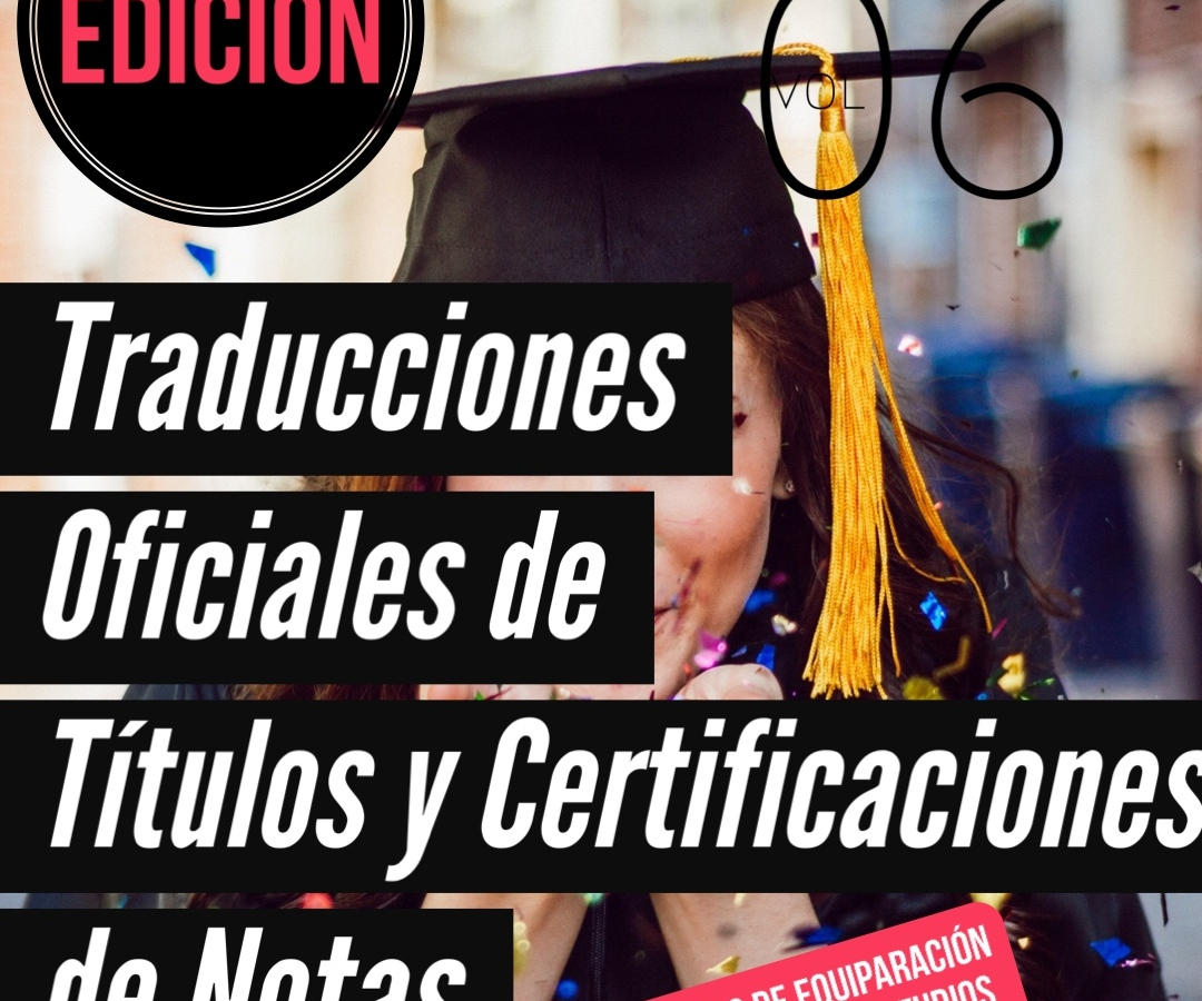 Traducciones Oficiales Costa Rica Traductor Oficial Ingles Certified Translations Certified Translator Official Translator Costa Rica